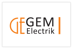 GEM-Electrick